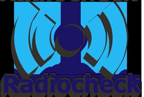 Radiocheck Logo